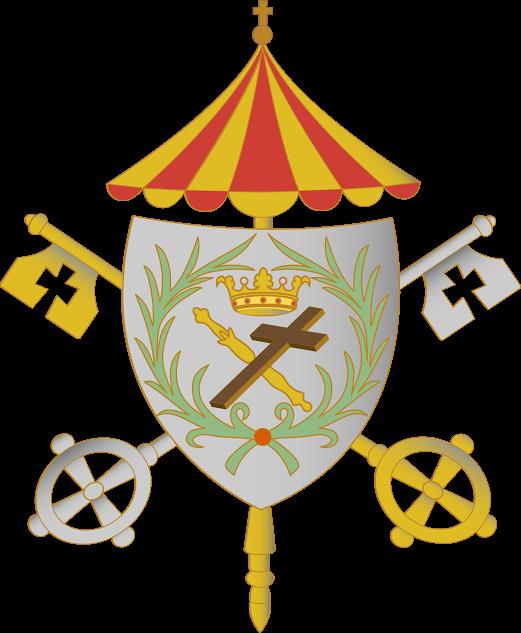Basilica Sant'Elena Imperatrice