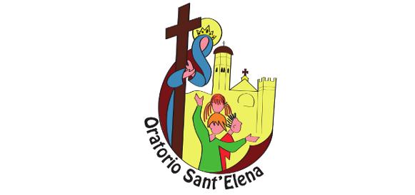 Settimana Inaugurale dell'Oratorio