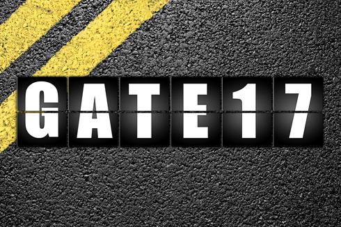 GATE17 - BANNER SITO